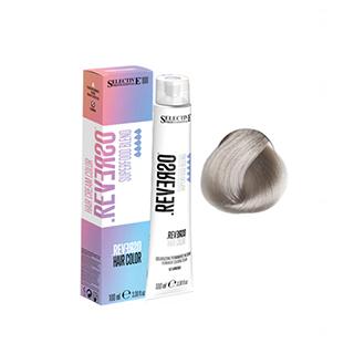 Reverso Ammonia Free Colour - Toner Ash 100ml