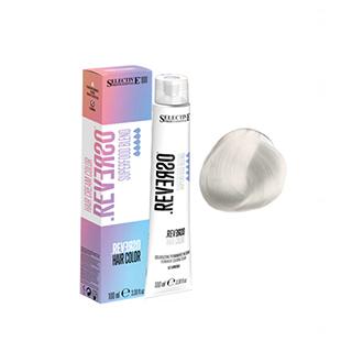 reverso Ammonia Free Colour - Toner Pearl 100ml