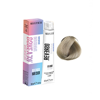 Reverso Ammonia free Colour - Toner Sand 100ml