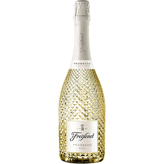*ONLY AVAILABLE AS COLOUR LOVERS DEAL* Freixenet Prosecco