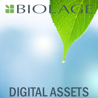 Biolage Assets