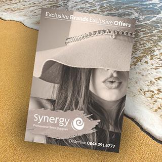 Summer/Autumn Brochure 2018