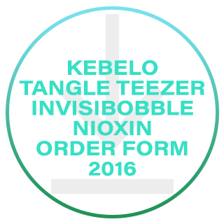 KEBELO-TT-IB-NIOXIN ORDER FORM 2016