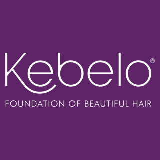 Kebelo Brand Presenter Apr 2016