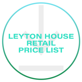 Leyton House Retail Price List 2018