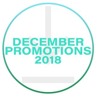 12. MATRIX EASY ORDER FORM DECEMBER 2018
