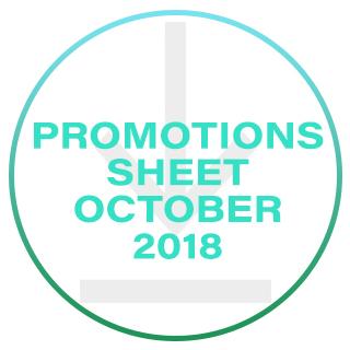 10. MATRIX EASY ORDER FORM OCTOBER 2018