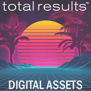 Total Results Assets