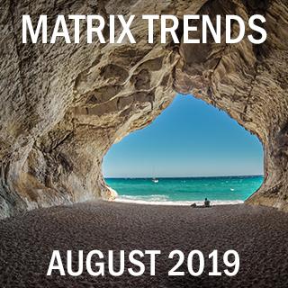Matrix Trends August 2019 Assets