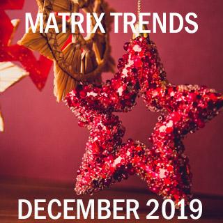 Matrix Trends December 2019 Assets