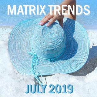 Matrix Trends July 2019 Assets