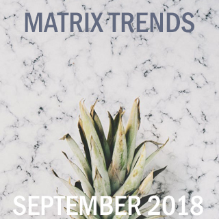 Matrix Trends September 2018 Assets