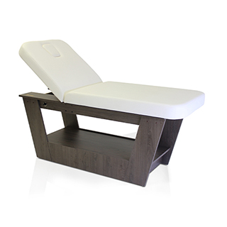 REM Aragon Spa Couch / Massage Bed