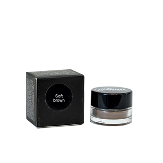 The Browtique Pomade - Soft Brown