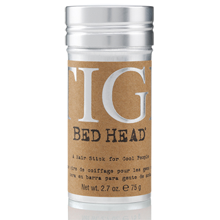 Bed Head Hair Wax Stick 75ml