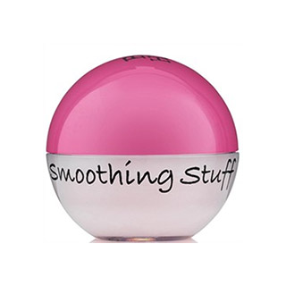 BEDHEAD DUMB BLONDE SMOOTHING STUFF 50ML