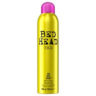 BEDHEAD OH BEE HIVE VOLUMIZING DRY SHAMPOO 238ML