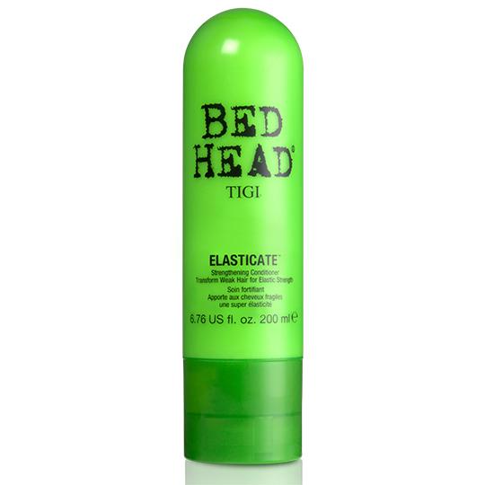 Bedhead-Elasticate Strengthening Conditioner 200ml