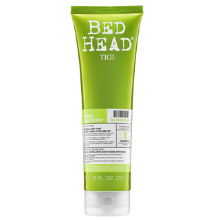 BEDHEAD RE-ENERGIZE NO.1 SHAMPOO 250ML