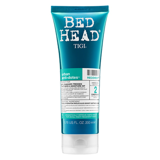 BEDHEAD RECOVERY NO.2 CONDITIONER 200ML