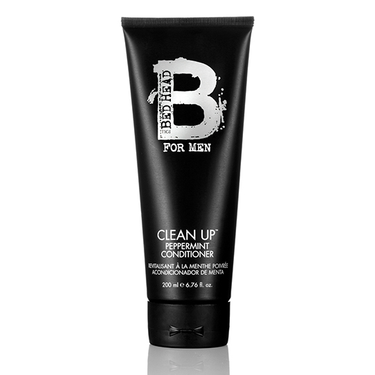 Bedhead For Men Clean Up Daily Conditioner 200ml
