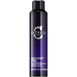 CATWALK ROOT BOOST  250ML