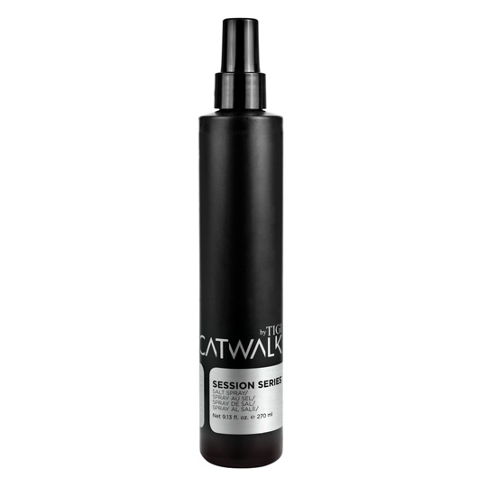 Catwalk Salt Spray 270ml