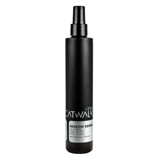 NEW CATWALK SALT SPRAY 270ML