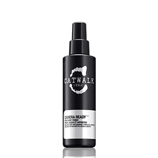 CATWALK CAMERA READY SHINE  SPRAY