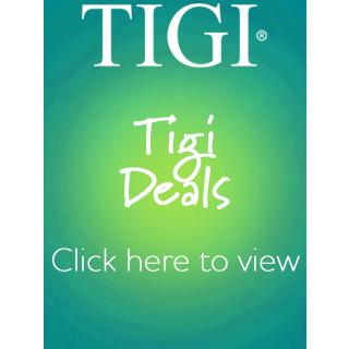 Tigi Deals