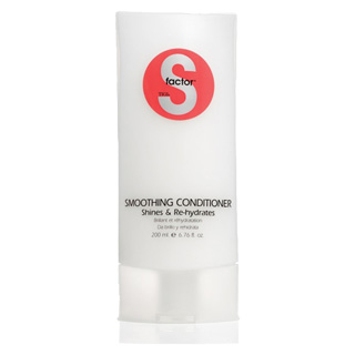 S-FACTOR SMOOTHING CONDITIONER 200ML