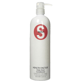 S-Factor Health Factor Conditioner 750ml