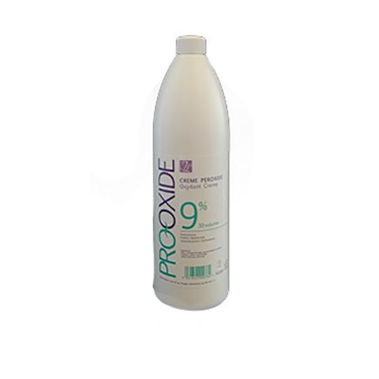 Pro Oxide Peroxide 9%  30 Vol Litre