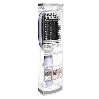 Tangle Teezer Blow Styler Half Paddle Brush