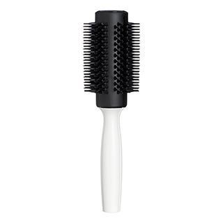 TANGLE TEEZER ROUND BLOW STYLING TOOL - LARGE