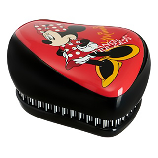 Tangle Teezer Compact Styler Red Minnie Mouse