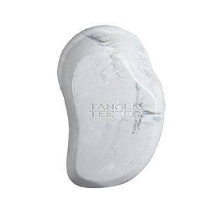 Tangle Teezer Original Marble Grey