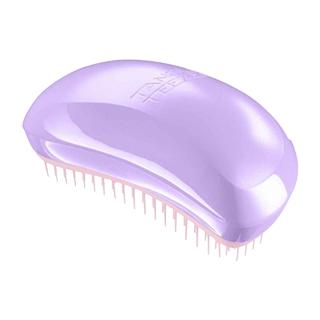 Tangle Teezer Salon Elite Pink/Lilac
