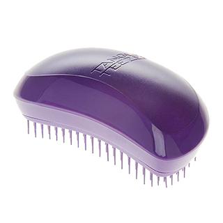 Tangle Teezer Salon Elite Purple/Lilac