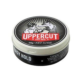 UPPERCUT EASY HOLD 90G
