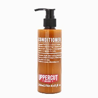 UPPERCUT CONDITIONER 250ML