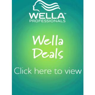 Wella Deals