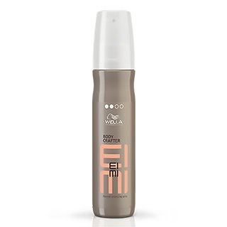 WELLA EIMI STYLING BODY CRAFTER 150ML