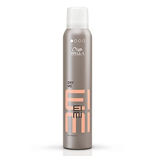 WELLA EIMI STYLING DRY ME 180ML