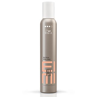 WELLA EIMI STYLING EXTRA VOLUME 500ML