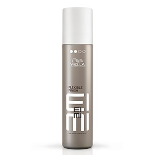 WELLA EIMI STYLING FLEXIBLE FINISH 250ML