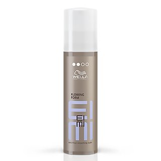 WELLA EIMI STYLING FLOWING FORM 100ML