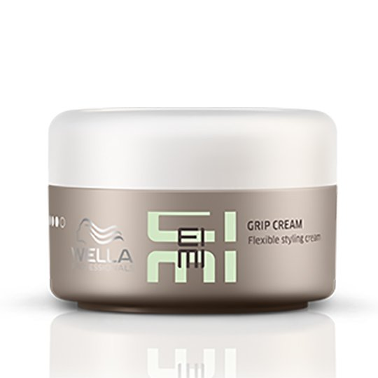 Wella Eimi Styling Grip Cream 75ml
