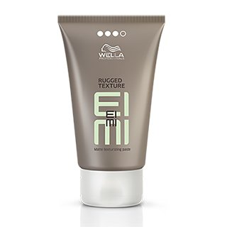 Wella Eimi Styling Rugged Texture 75ml