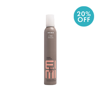 WELLA EIMI STYLING SHAPE CONTROL 500ML